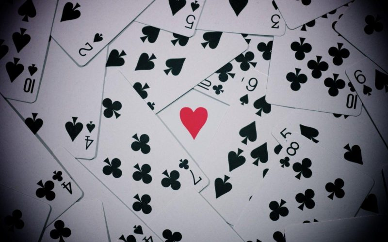 How You Can Make Your Product The Ferrari Of Casino