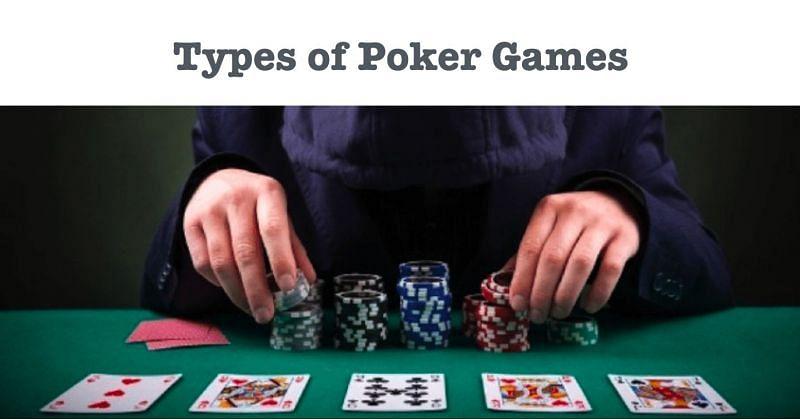 Free Advice On Worthwhile Casino