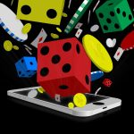 Get Better Casino Results By Following Simple Steps