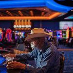 The Philosophy Of Casino