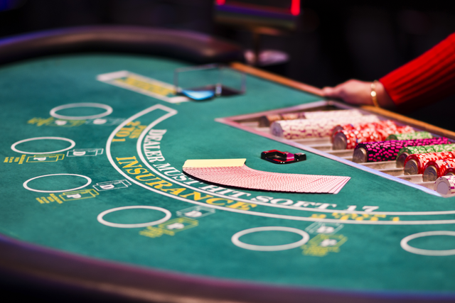 The Distinction Between Gambling And Search engines like google and yahoo
