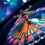 Straightforward Methods You May Turn Casino Into Success