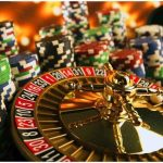 Reap The Benefits Of Casino App - Read These Ten Tips