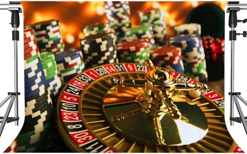 Reap The Benefits Of Casino App – Read These Ten Tips
