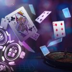 Get rid of Casino Game For Good