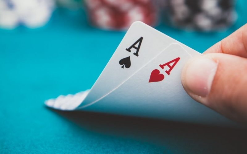 If You Don't see Online Casino Now, You'll Hate Yourself Later
