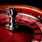 Make the most of Gambling - Read These 10 Tips
