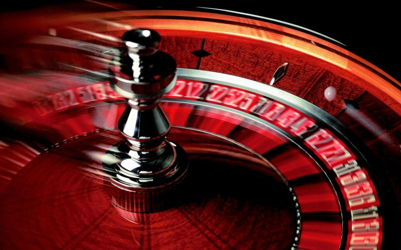 Make the most of Gambling – Read These 10 Tips