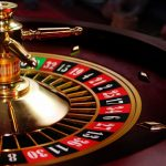 Secrets About Online Gambling They're Still Conserving From You