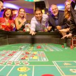 The right way to Make Your Online Gambling Look Wonderful In Days